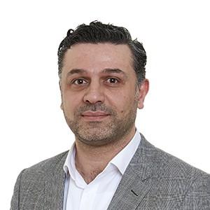 Ammar Selman