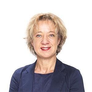 Anita Friebel
