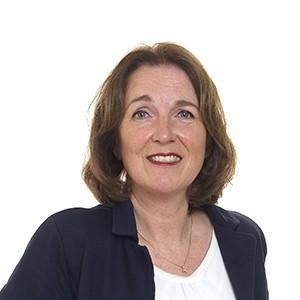 Anja Tijssen