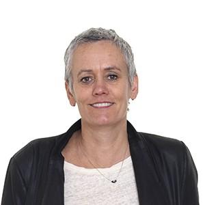 Bianca Oostmeijer