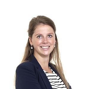 Britt van den Schoor