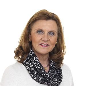 Carla Latuny