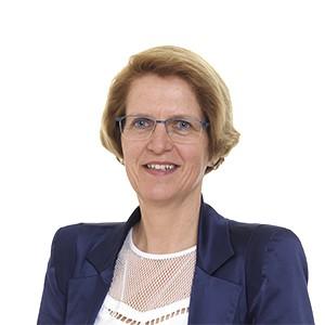 Ingrid Schepens