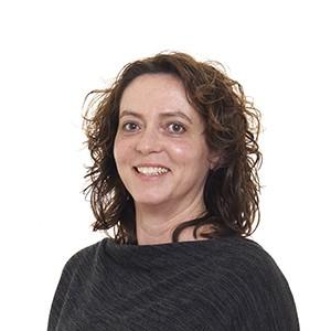 Ivette Teuwsen
