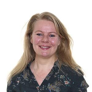 Karin Wellen