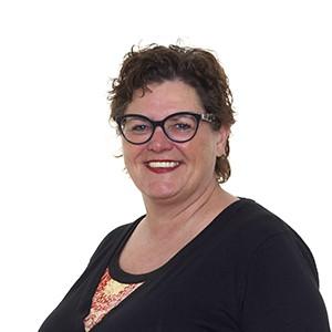 Leonore  Hofstee