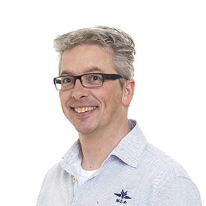 Lucien Janssen