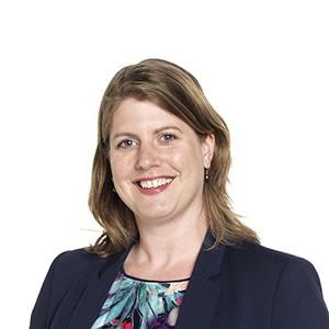 Marijke van Schendel