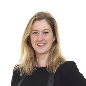 Melissa Netten