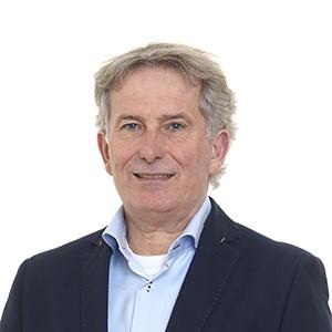 Pieter Piscaer