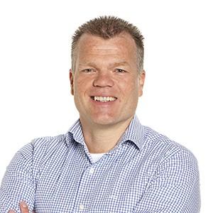 Robert Vermeij