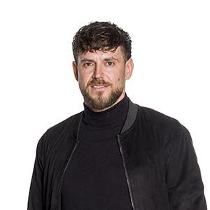 Frans  Driessen