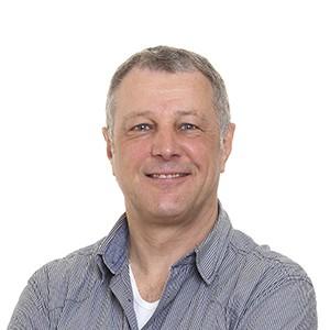 Wim Aarts