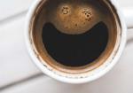 Open Coffee 25 oktober: presentatie van  ICT Platform regio Rijk van Nijmegen