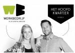 Horecaondernemer Bas Hoebink vindt koks door project 'Talent in de Keuken'