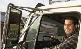 Wil jij werken als chauffeur in vrachtwagen of bus?
