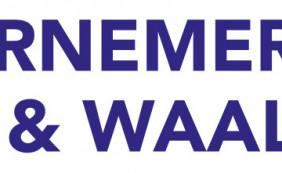 Draag een ondernemer van het jaar Maas & Waal voor!