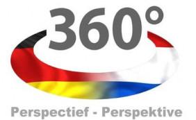 Werken in Duitsland via Perspectief 360°