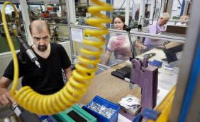 Door banenafspraak weer meer werk voor mensen met beperking