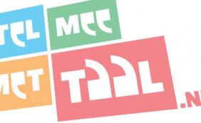 Nieuwe subsidieronde 'Tel mee met Taal' 1 juni van start