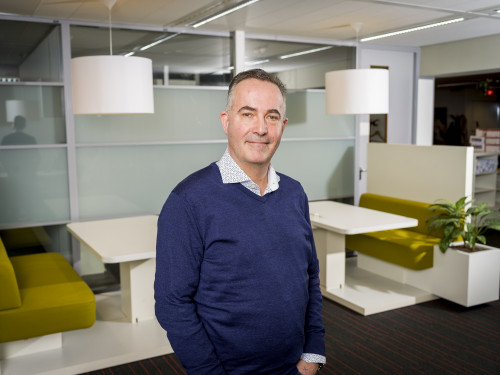 Jobcoach geeft 3 tips over begeleiding op de werkvloer