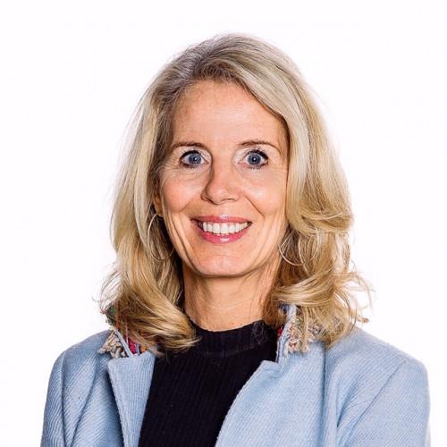 5 vragen aan … Hannie de Jong, consulent bedrijfsdienstverlening WerkBedrijf