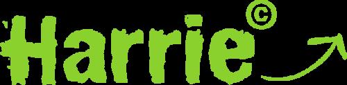 Meld u aan: Harrie training voor ondernemers