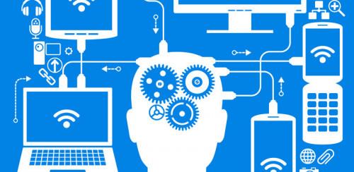 Dialoogsessie ICT-platform: Jobcarving