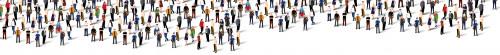 ION werkbijeenkomst: aanbestedingen bij gemeenten