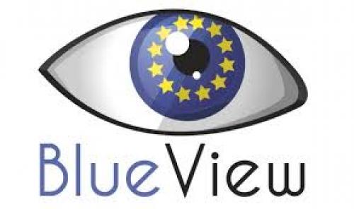 WerkBedrijf Rijk van Nijmegen verwelkomt BlueView Noviomagum