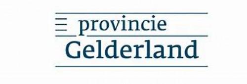 Financiële steun provincie voor arbeidsmarktregio's