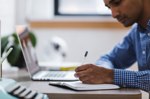 Omscholingsregeling ICT en techniek
