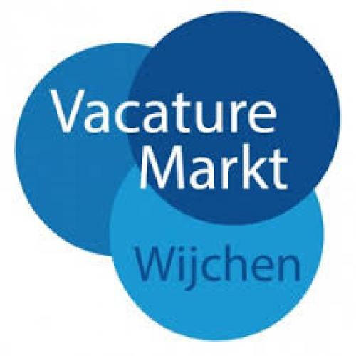 21 maart: Vacaturemarkt Wijchen