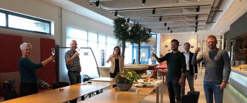 Medezeggenschap binnen WerkBedrijf vaart nieuwe koers