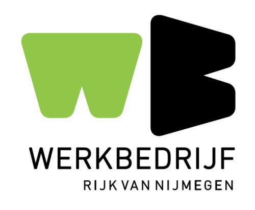 Regionale bijeenkomst in het kader van samenwerking WerkBedrijf en BlueView